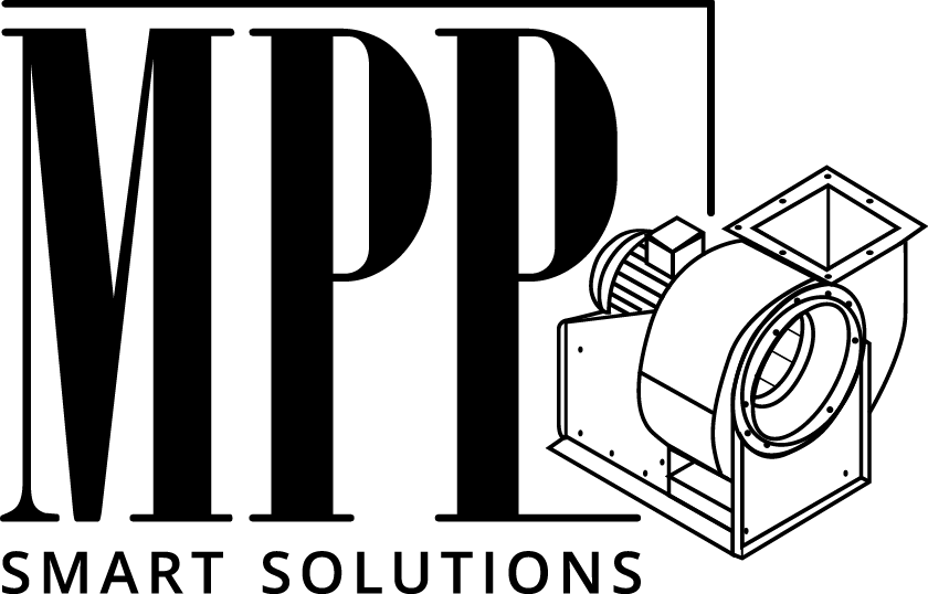 MPP.lv smart solutions
